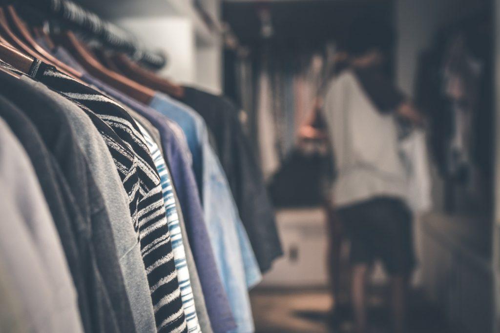 psychologia ubioru, psychologia mody, psycholog mody, psycholog ubioru, psychologia stylu, minimalizm ubraniowy, slow fashion, zrównoważona moda